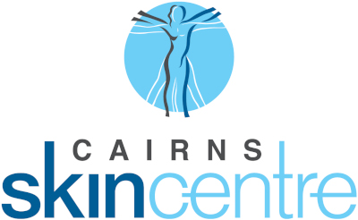 Cairns Skin Centre